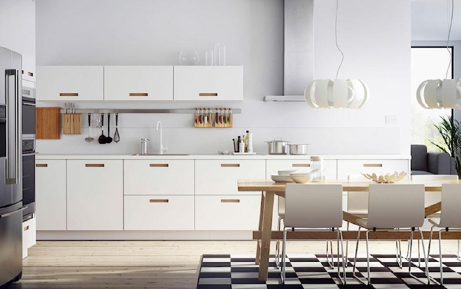 Kuchnia IKEA  Kuchnia  zdjęcie od IKEA -> Kuchnia Ikea Koszty