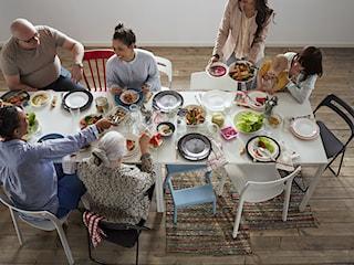 Jak stworzyć przyjazną przestrzeń mieszkalną?