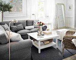Salon+-+zdj%C4%99cie+od+IKEA