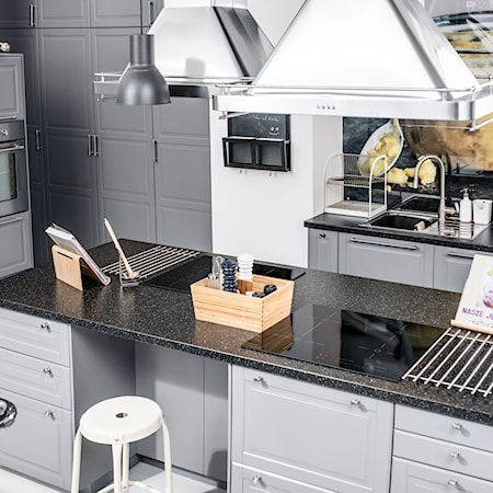 Stoły Ikea Pomysły Inspiracje Z Homebook