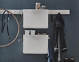 Hol / Przedpokój - zdjęcie od IKEA