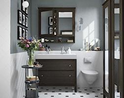 Łazienka styl Tradycyjny - zdjęcie od IKEA
