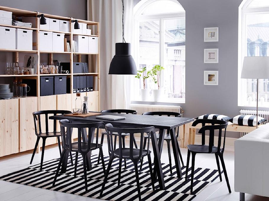 Lampy Do Jadalni Ikea