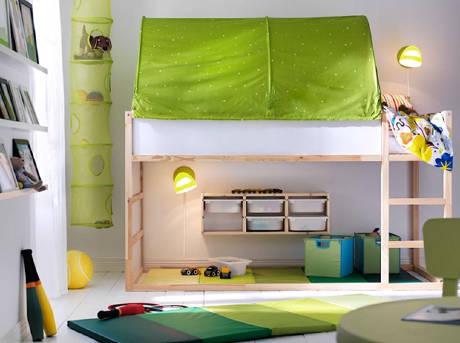 Pokój Dziecka Ikea średni Szary Pokój Dziecka Dla Chłopca Dla