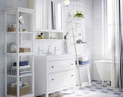 %C5%81azienka+-+zdj%C4%99cie+od+IKEA