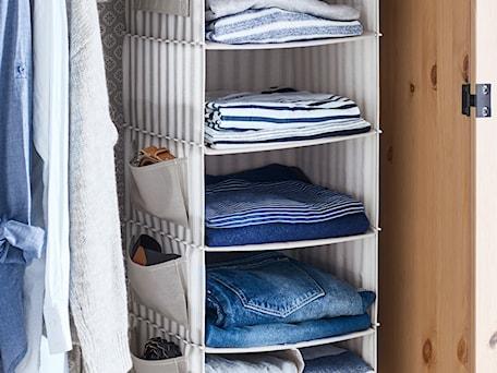 Aranżacje wnętrz - : - IKEA. Przeglądaj, dodawaj i zapisuj najlepsze zdjęcia, pomysły i inspiracje designerskie. W bazie mamy już prawie milion fotografii!