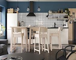 Jadalnia - zdjęcie od IKEA