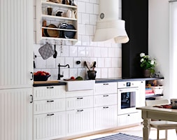 Kuchnia+-+zdj%C4%99cie+od+IKEA