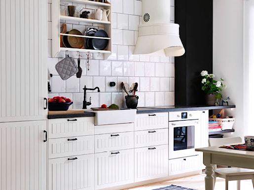 Kuchnia Ikea Opinie