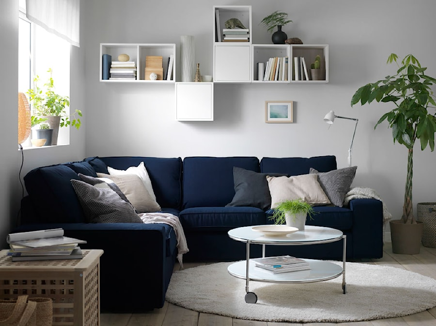 Image Result For Nordic Inspired Living Room Tiny