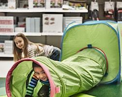 Pokój dziecka - zdjęcie od IKEA