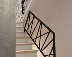 balustrada+metalowa+-+zdj%C4%99cie+od+Schody+Mieczkowski