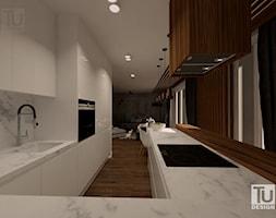 Kuchnia+-+zdj%C4%99cie+od+TU+Design