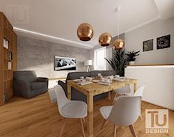Jadalnia+-+zdj%C4%99cie+od+TU+Design
