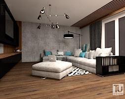 Salon+-+zdj%C4%99cie+od+TU+Design