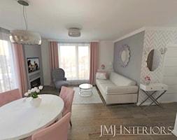 Salon+-+zdj%C4%99cie+od+JMJ+Interiors
