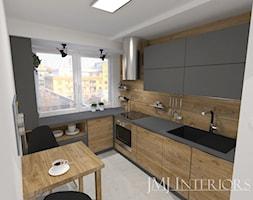 Kuchnia+-+zdj%C4%99cie+od+JMJ+Interiors