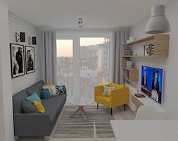 16-metrowy+salon+nasycony+kolorami+-+zdj%C4%99cie+od+JMJ+Interiors