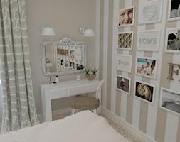 sypialnia+-+zdj%C4%99cie+od+JMJ+Interiors
