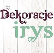 DekoracjeIrys.pl - Sklep
