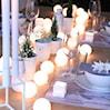 Świetle girlandy i gwiezdne kurtyny - stwórz prawdziwie świąteczną atmosferę!