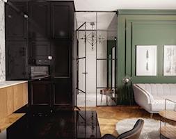 Salon+-+zdj%C4%99cie+od+Meble+Wi%C5%9Bniewski+MEBLO-MARK