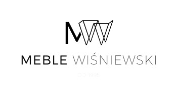 Meble Wiśniewski MEBLO-MARK