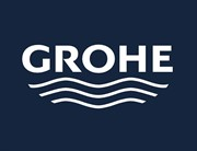 GROHE - Producent