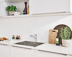 Kuchnia - zdjęcie od GROHE