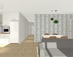 Salon+-+zdj%C4%99cie+od+Monika+Deptu%C5%82a+Projektant+Wn%C4%99trz