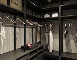 Garderoba+-+zdj%C4%99cie+od+OMCD+Architects