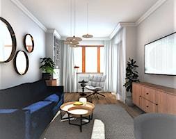 Salon+-+zdj%C4%99cie+od+Base+Architekci