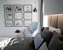 Sypialnia+-+zdj%C4%99cie+od+Base+Architekci