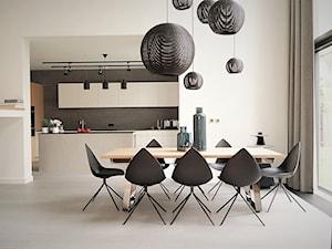 Base Architekci - Architekt / projektant wnętrz