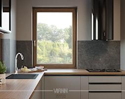 Kuchnia+-+zdj%C4%99cie+od+VIANN+Interior+Design