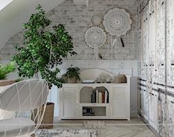 Biuro+-+zdj%C4%99cie+od+VIANN+Interior+Design
