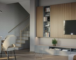 Salon+-+zdj%C4%99cie+od+VIANN+Interior+Design