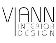 VIANN Interior Design - Architekt / projektant wnętrz
