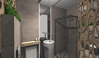 Tofi design - Architekt / projektant wnętrz