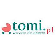 tomi.pl - Sklep