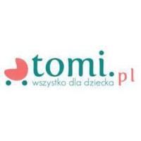 tomi.pl