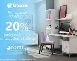 Tomi.pl+-+Bez+wakacji+od+designu+-+zdj%C4%99cie+od+tomi.pl