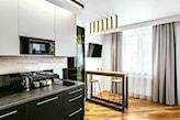 Kuchnia - zdjęcie od Esprojekt architektura wnętrz - homebook
