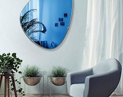 lustro+Fly+Blue+-+zdj%C4%99cie+od+GieraDesign