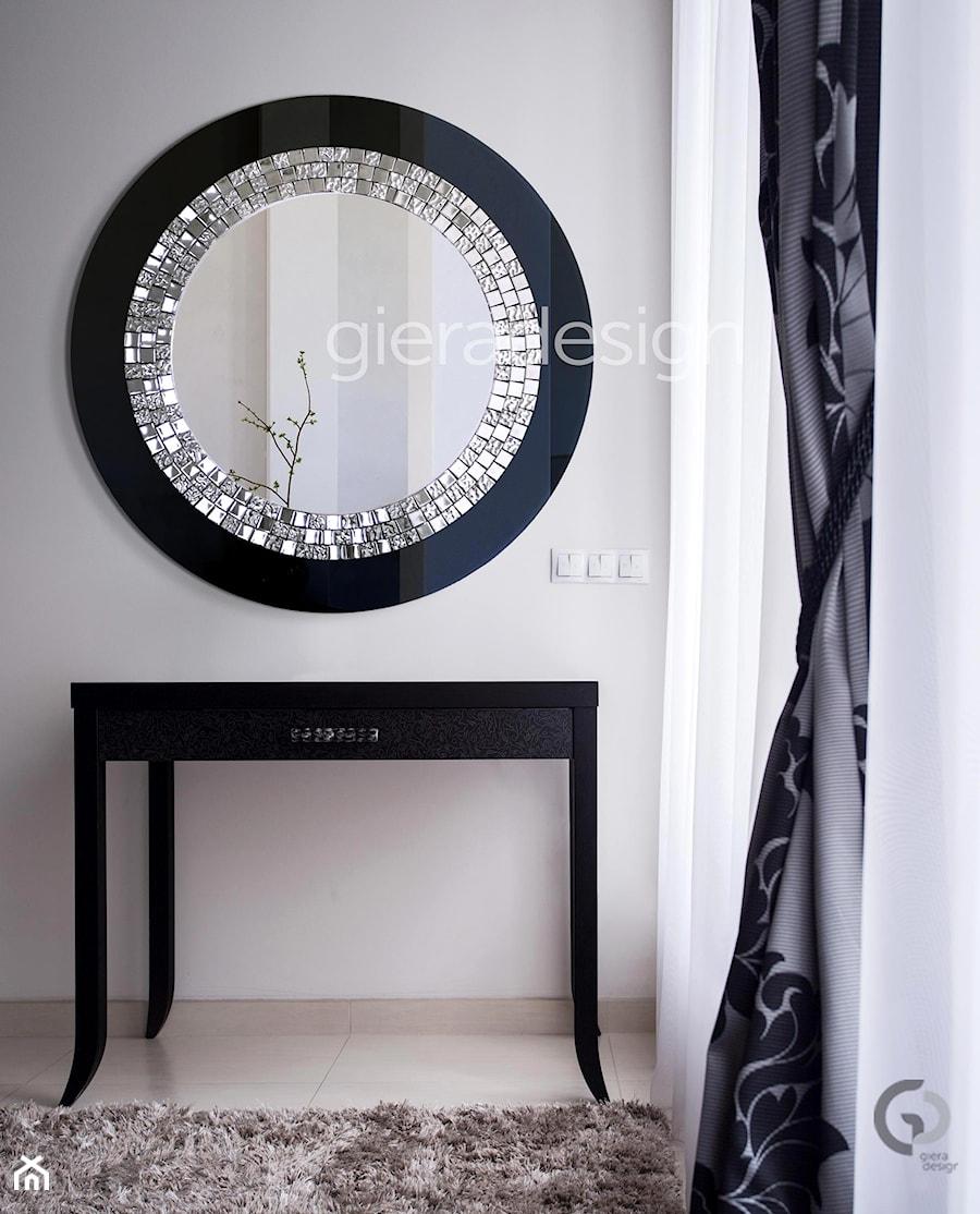 Atena Lustro Dekoracyjne Zdjęcie Od Gieradesign Homebook