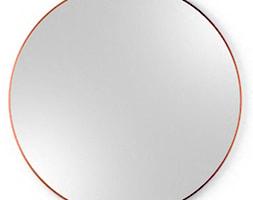 lustro+Scandi+Slim+miedziane+-+zdj%C4%99cie+od+GieraDesign