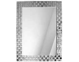 Lustro+Aurea+SQ+silver+-+zdj%C4%99cie+od+GieraDesign
