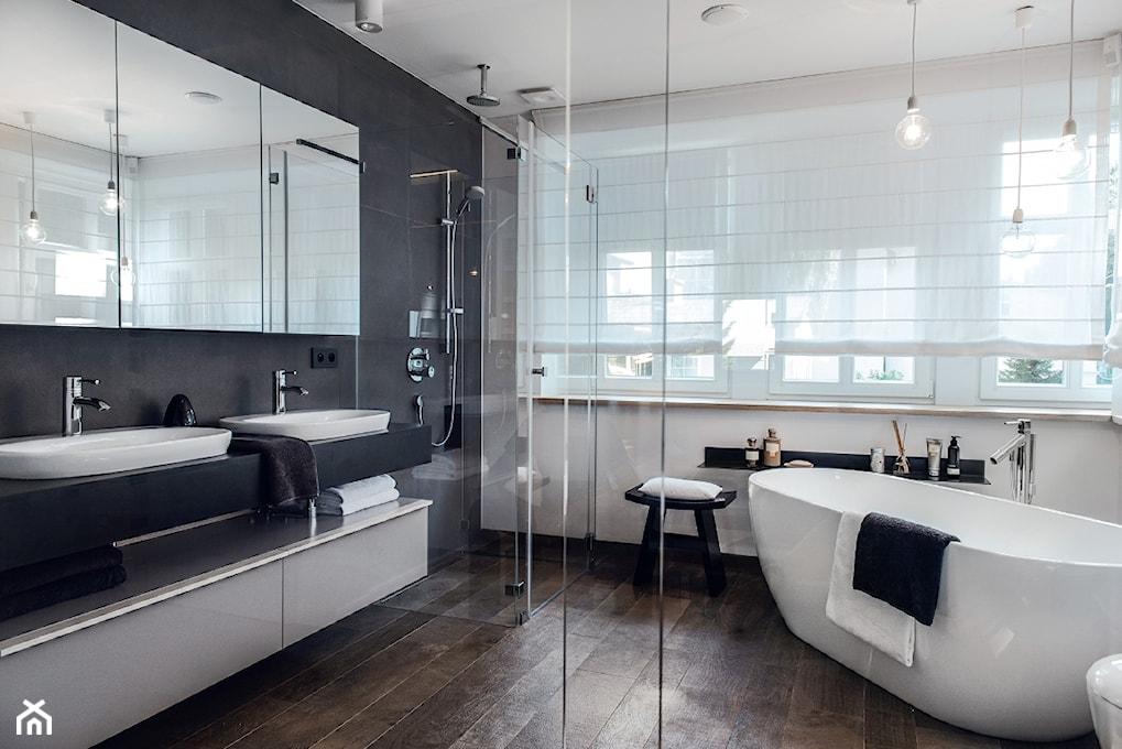 Wanna Czy Prysznic Co Lepsze W łazience Dla Rodziny Homebook