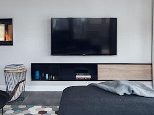 Jaki telewizor kupić? Przegląd telewizorów
