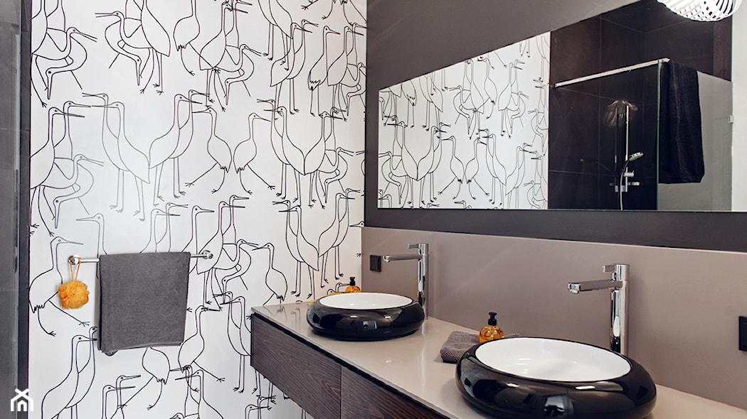 Fototapeta W łazience 20 Pomysłów Na Oryginalną Aranżację